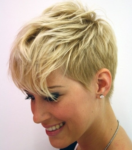 Cute And Stylish Haircuts For Teenage Girls Top Buzz Lists Latest Buzz Lists Best Buzz